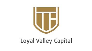 loyal valley capital