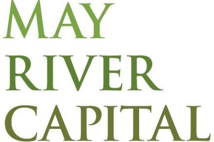 May River Capital