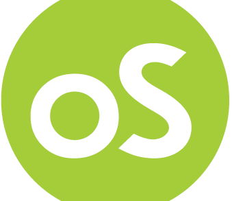 osteocom