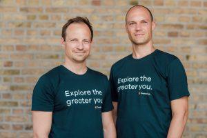 coachhub-founders