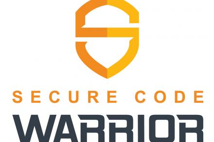 secure code