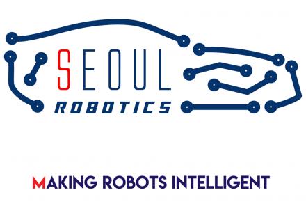 Seoul Robotics