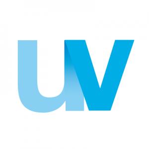 united ventures