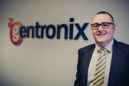 Gentronix