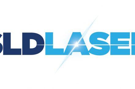 SLDLaser