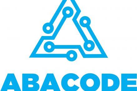 abacode
