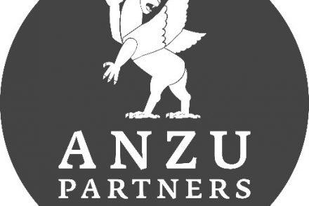 anzu partners