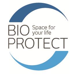 bioprotect
