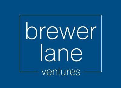 Brewer Lane Ventures