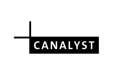 Canalyst