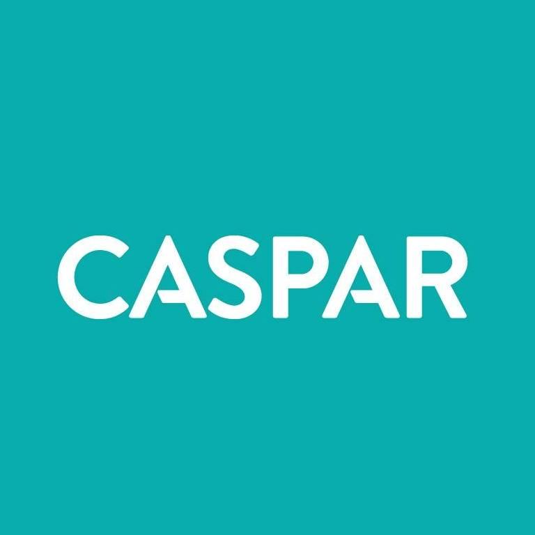 Caspar-Health