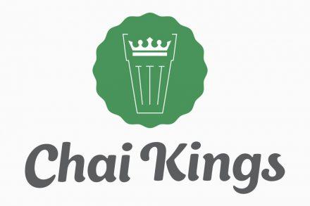 chai kings