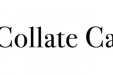 collate capital