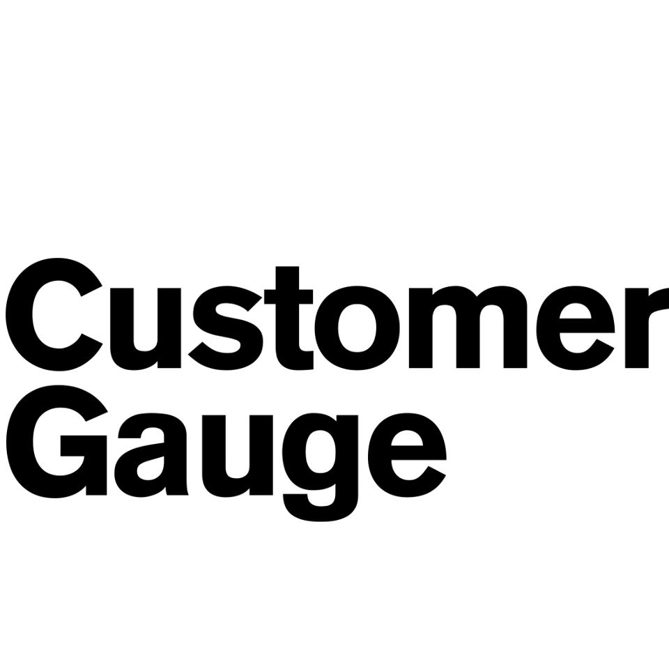 CustomerGauge