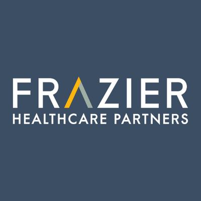 Partenaires Frazier Healthcare