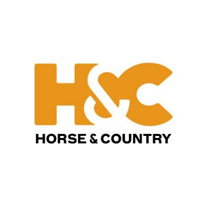 Horse and country