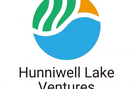 Hunniwell Lake Ventures