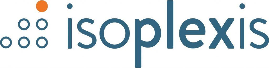 IsoPlexis