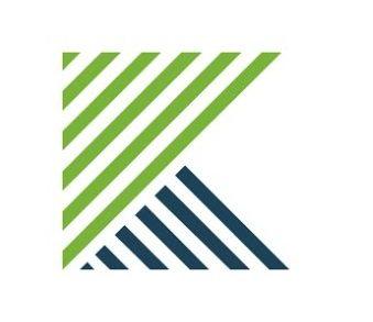 Knox Financial