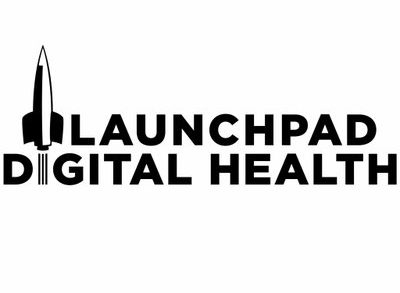 Launchpad Digital Health