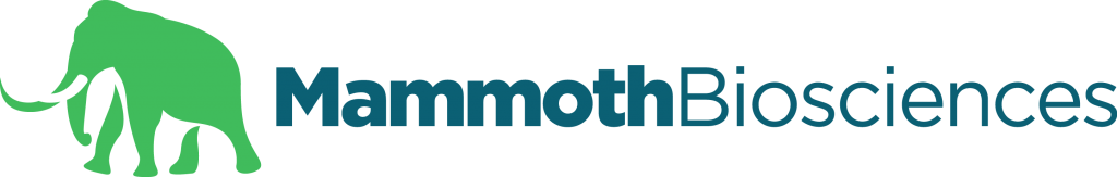 Mammoth Biosciences