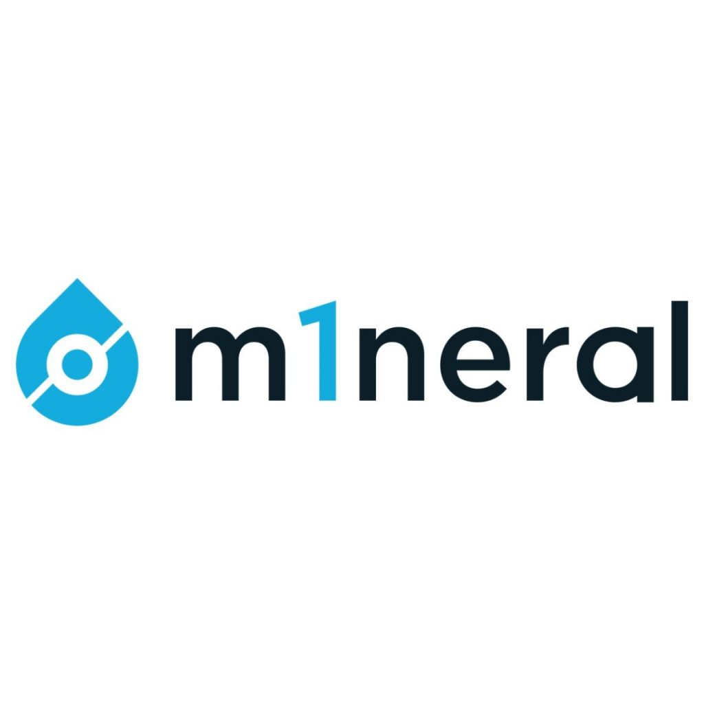 m1neral
