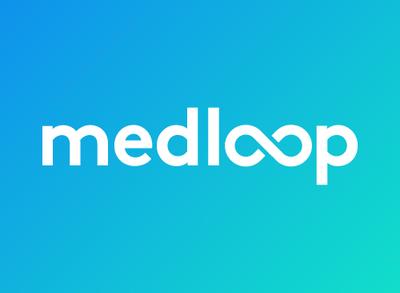 medloop