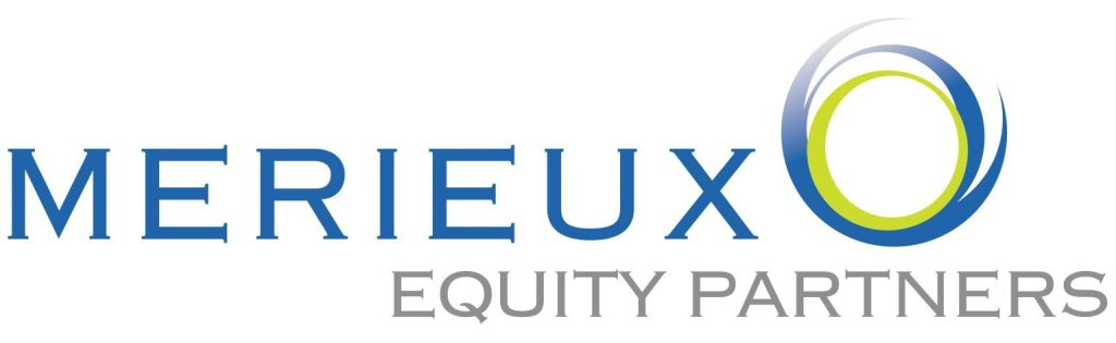 merieux equity partners