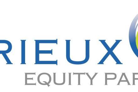 Mérieux Equity Partners