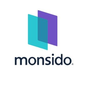 monsido