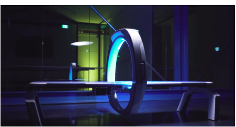Nano-X Imaging
