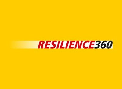 resilience360