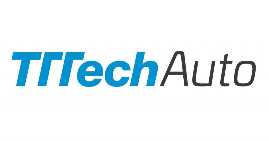 TTTech Auto