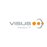 visus industry it