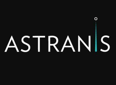 astranies