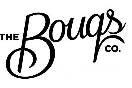 bouqs