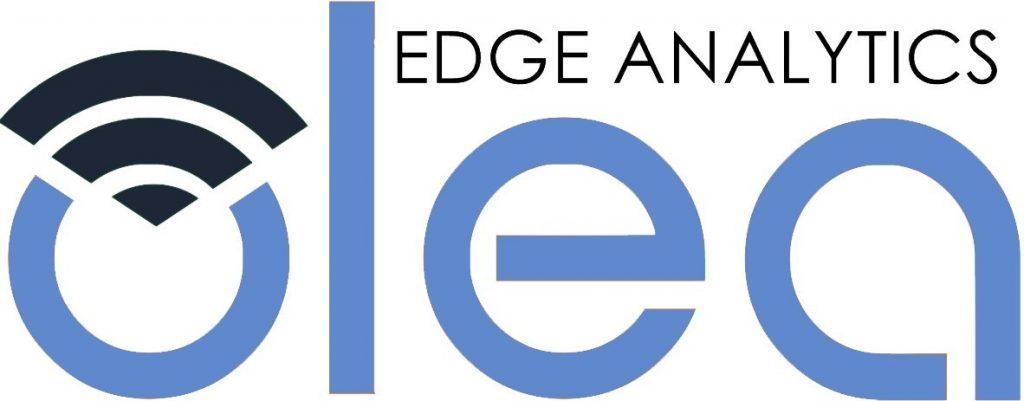 olea edge analytics