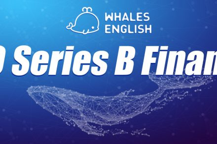 Whales-English