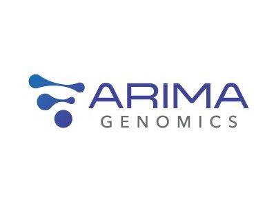 arima genomics