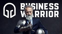 Business Warrior