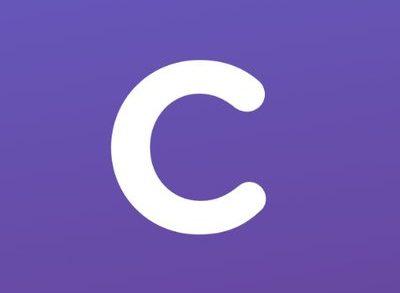 clipchamp