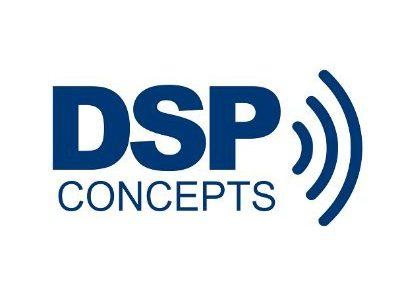 dsp concepts