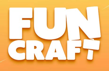 FunCraft
