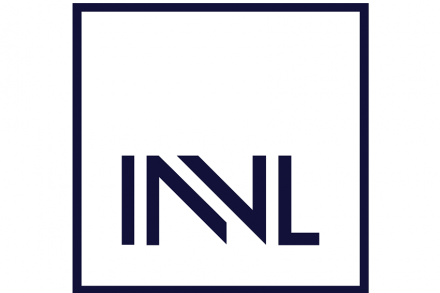 INVL Asset Management