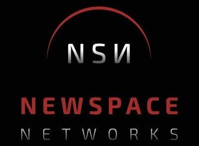 NewSpace Networks