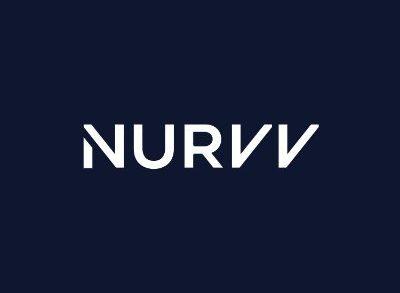 nurvv