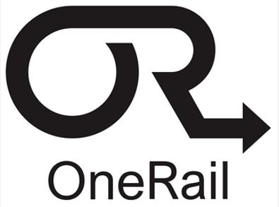 onerail