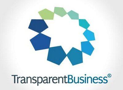 TransparentBusiness