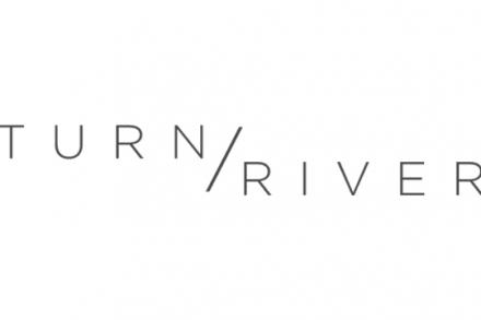 Turn/River Capital