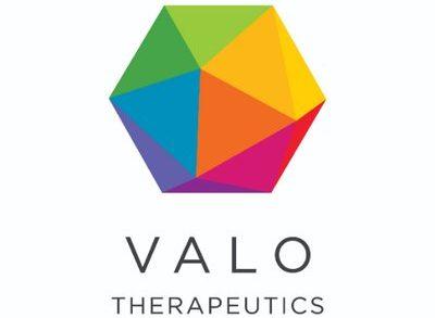 Valo Therapeutics